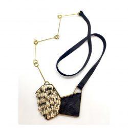 egoandme-necklace